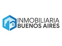 Inmobiliaria Buenos Aires