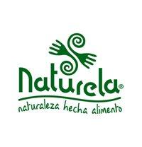 PRODUCTOS NATURELA S.A.S.
