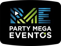 Party  Mega Eventos SAS