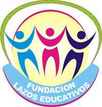 Fundación Lazos Educativos