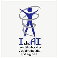 INSTITUTO DE AUDIOLOGIA INTEGRAL