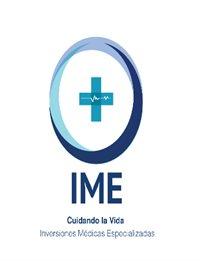 INVERSIONES MEDICAS ESPECIALIZADAS SAS