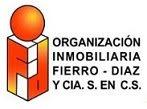 ORGANIZACION INMOBILIARIA FIERRO DIAZ Y CIA S EN C S.