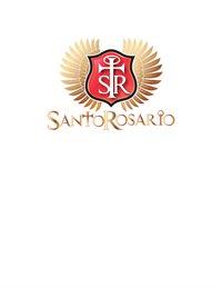 SANTO ROSARIO SPORT SAS