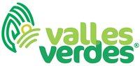 Inversiones Valles Verdes SAS