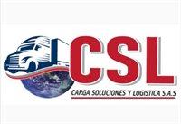 CSL Carga Soluciones y Logistica SAS