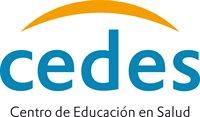 CENTRO DE EDUCACION EN SALUD CEDES