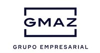 Grupo Empresarial Gmaz