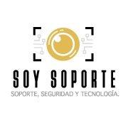 Soy Soporte