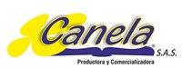 PRODUCTORA Y COMERCIALIZADORA CANELA S.A.S