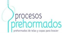 Procesos Prehormados s.a