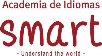 Academia de Idioma Smart
