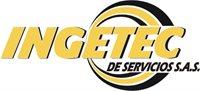 INGETEC DE SERVICIOS S.A.S