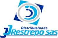 DISTRIBUCIONES JJ RESTREPO R. SAS