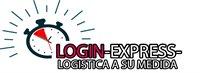 Login Express