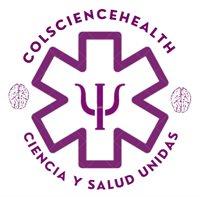 ColScienceHealth