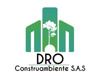 DRO Construambiente S.A.S.