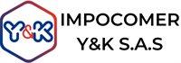 IMPOCOMER Y&K SAS