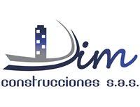 DIM CONSTRUCCIONES SAS