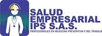 SALUD EMPRESARIAL IPS SAS