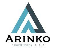 ARINKO INGENIERIA S.A.S.