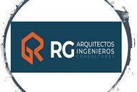 RG ARQUITECTOS E INGENIEROS SAS
