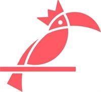 Kovah LLC
