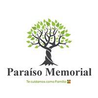 PARAISO MEMORIAL