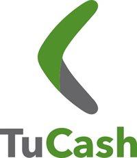 TuCash sas