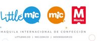 MIC MAQUILA INTERNACIONAL DE CONFECCION