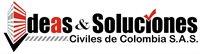 Ideas y Soluciones Civiles de colombia S.A.S