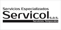 Servicios Especializados Servicol SAS