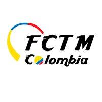 federacion colombiana de tenis de mesa