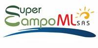 Supercampo ML S.A.S.