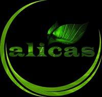 ALICAS COLOMBIA SAS
