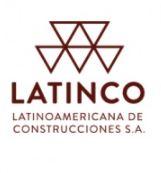 Latinoamericana de Construciones S.A