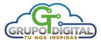 Grupo T Digital