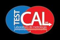 LABORATORIO TESTCAL SAS