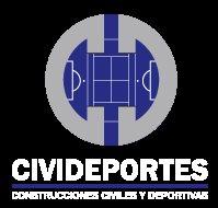 Civideportes SAS