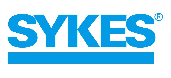 SYKES COLOMBIA S.A.S.
