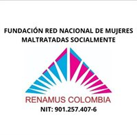 Renamus Colombia