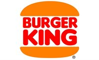 Burger King Colombia