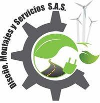 Diseño Montajes y Servicios SAS