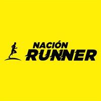 NACION RUNNER NRO 3