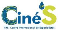 IPS CINES
