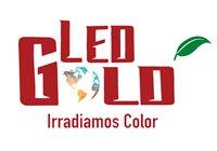 Led Gold SAS