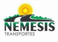 TRANSPORTES  NEMESIS SAS
