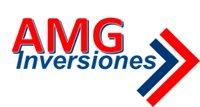 AMG INVERSIONES