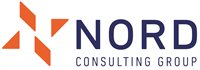 Nord Consulting Group SAS