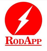 RodApp